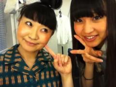 あずな 公式ブログ/ロカボク☆初日 画像3