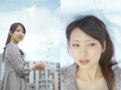 あずな 公式ブログ/個人撮影☆ 画像2