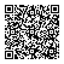 あずな 公式ブログ/舞台のチケット販売…☆ 画像1