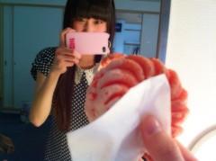 あずな 公式ブログ/ロカボク☆2日目! 画像2