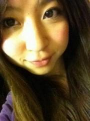 あずな 公式ブログ/快晴! 画像1