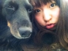 あずな 公式ブログ/コーラ☆ 画像1