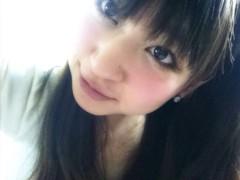 あずな 公式ブログ/kiwi☆ 画像1
