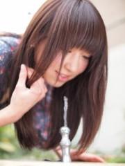 あずな 公式ブログ/出会い☆ 画像1