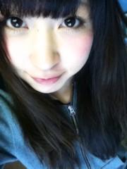 あずな 公式ブログ/トラ柄☆ 画像2