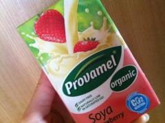 ������ ��֥?/soymilk�� ����1