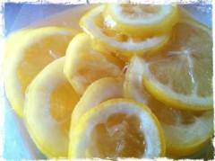 あずな 公式ブログ/ハチミツ☆レモン 画像3