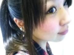 あずな 公式ブログ/アボカドの天ぷら☆ 画像2