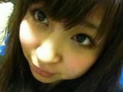 あずな 公式ブログ/りんごパウンドケーキ☆ 画像2