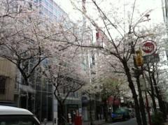 あずな 公式ブログ/4月10日!☆ 画像1