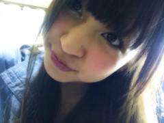 あずな 公式ブログ/こんばんは! 画像1