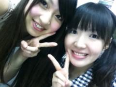あずな 公式ブログ/misDcafe☆ 画像2