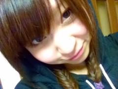 あずな 公式ブログ/ほ〜ほけきょ☆ 画像2