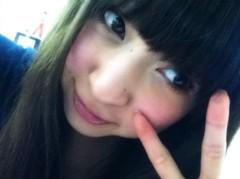 あずな 公式ブログ/カメロンパン☆ 画像2