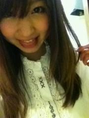 あずな 公式ブログ/わあい☆ 画像2