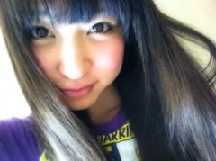 あずな 公式ブログ/11月撮影会とライブ☆ 画像1