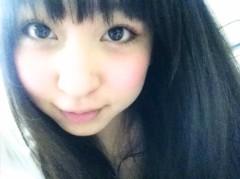 あずな 公式ブログ/おやすみなさい☆ 画像2