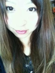 あずな 公式ブログ/こんにちは! 画像1