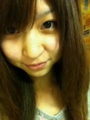 あずな 公式ブログ/すっぴん!!!!!! 画像1