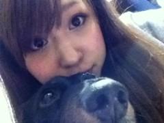 あずな 公式ブログ/おやすみなさい〜 画像1