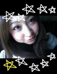 あずな 公式ブログ/おやすみー☆ 画像1