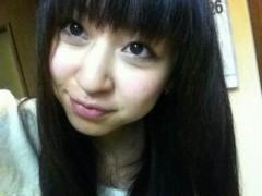 あずな 公式ブログ/イメージチェンジ☆ 画像1