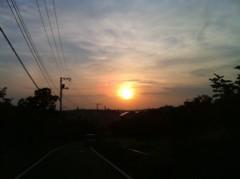 あずな 公式ブログ/スワークル☆ 画像1