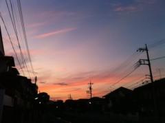 あずな 公式ブログ/出会い☆ 画像2