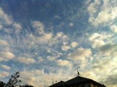 あずな 公式ブログ/album☆ 画像1