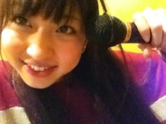 あずな 公式ブログ/yokohama 画像1