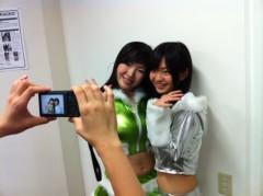 あずな 公式ブログ/ボイトレ☆ 画像1