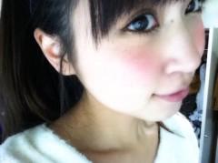 あずな 公式ブログ/だてまきたまご☆ 画像1