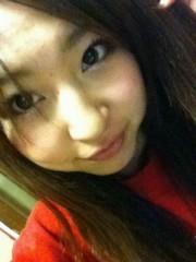 あずな 公式ブログ/Doki☆doki 画像1