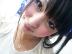 あずな 公式ブログ/キティちゃん 画像2