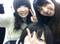 あずな 公式ブログ/撮影会終了☆ 画像3
