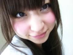 あずな 公式ブログ/たらこ〜 画像2