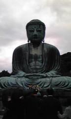 末永大樹 公式ブログ/鎌倉 画像1