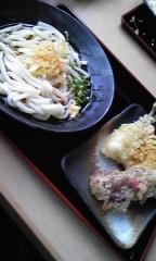 末永大樹 公式ブログ/道の駅 画像1