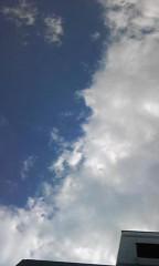 末永大樹 公式ブログ/よし! 画像1