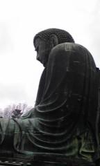 末永大樹 公式ブログ/今日とあす 画像1