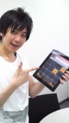 田中太郎 公式ブログ/神☆ヴォイスのあの曲★ 画像1
