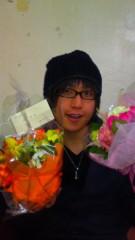 田中太郎 公式ブログ/千秋楽★ 画像1
