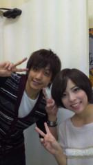田中太郎 公式ブログ/参戦★ 画像2