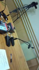 田中太郎 公式ブログ/2012-09-03 18:38:57 画像1