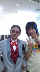 田中太郎 公式ブログ/うわぁちゃ〜!!★ 画像1