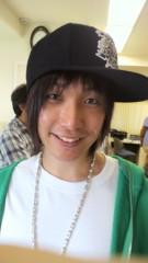 田中太郎 公式ブログ/DJ YOSHIです★ 画像1