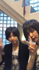 田中太郎 公式ブログ/若さ★ 画像1