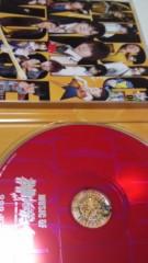 田中太郎 公式ブログ/MUSIC OF 神☆ヴォイス★ 画像1