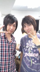 田中太郎 公式ブログ/あとちょっ!!★ 画像1