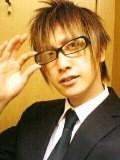 田中太郎 公式ブログ/新年★ 画像1